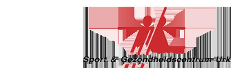 Sport en Gezondheidscentrum Urk